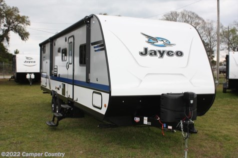 2018 Jayco Jay Feather 29QB