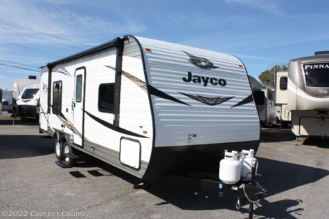 2019 Jayco Jay Flight 232RB