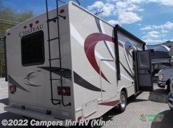 New 2016  Thor Motor Coach Chateau 29G by Thor Motor Coach from Campers Inn RV in Kingston, NH