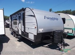 New 2017  Gulf Stream Friendship 248BH by Gulf Stream from Campers Inn RV in Kingston, NH