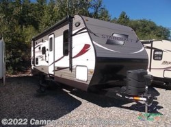 Used 2015 Starcraft Autumn Ridge 245DS available in Kingston, New Hampshire