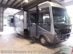 Used 2005  Fleetwood Southwind 37C by Fleetwood from Campers Inn RV in Kingston, NH