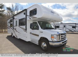 New 2016  Forest River Sunseeker 3170DS Ford by Forest River from Campers Inn RV in Kingston, NH