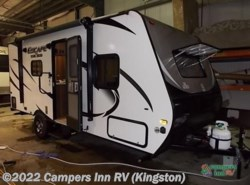 New 2017  K-Z Spree Escape E181RB by K-Z from Campers Inn RV in Kingston, NH