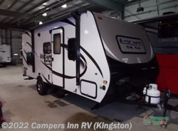 New 2017  K-Z Spree Escape E191BH by K-Z from Campers Inn RV in Kingston, NH
