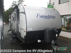 New 2017  Gulf Stream Friendship 268BH by Gulf Stream from Campers Inn RV in Kingston, NH