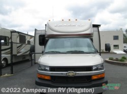 Used 2015  Forest River  Coachmen CONCORD 300TS by Forest River from Campers Inn RV in Kingston, NH