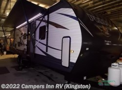 New 2017  Palomino Puma 32-RBFQ by Palomino from Campers Inn RV in Kingston, NH