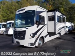 Used 2016 Forest River FR3 30DS available in Kingston, New Hampshire