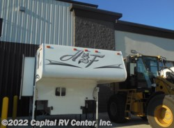 Used 2014  Northwood Arctic Fox 811 by Northwood from Capital RV Center, Inc. in Minot, ND