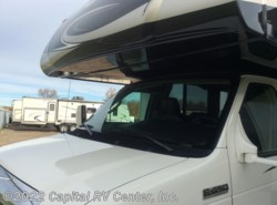 Used 2016  Coachmen Leprechaun 260DS by Coachmen from Capital RV Center, Inc. in Minot, ND