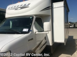 Used 2013 Coachmen Concord 225 LE available in Minot, North Dakota