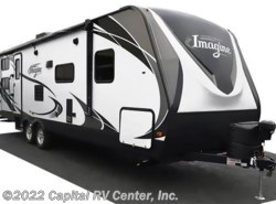 New 2017  Grand Design Imagine 2950RL by Grand Design from Capital RV Center, Inc. in Bismarck, ND