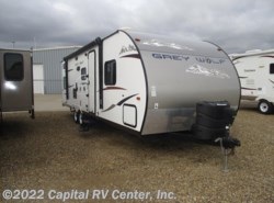 Used 2013  Forest River Cherokee T284BH