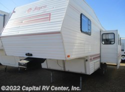 Used 1995  Jayco Eagle 263RK by Jayco from Capital RV Center, Inc. in Bismarck, ND