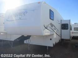 Used 2005  K-Z Durango 295 BH by K-Z from Capital RV Center, Inc. in Bismarck, ND