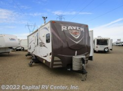 Used 2013 SunnyBrook Raven 3121FK available in Bismarck, North Dakota