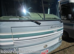 Used 1998 Fleetwood Pace Arrow 36B available in Minot, North Dakota