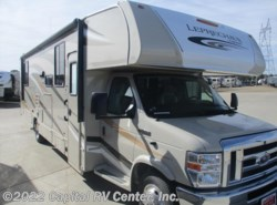 New 2018 Coachmen Leprechaun 319MB available in Bismarck, North Dakota