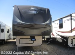 Used 2016 Starcraft Solstice 334CKRS available in Bismarck, North Dakota