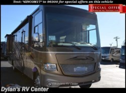 New 2017  Newmar Canyon Star 3911 by Newmar from Dylans RV Center in Sewell, NJ