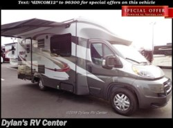 New 2017  Dynamax Corp REV 24RB by Dynamax Corp from Dylans RV Center in Sewell, NJ