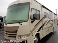 New 2017  Forest River Georgetown 3 Series  by Forest River from Dylans RV Center of Berlin in Berlin, NJ