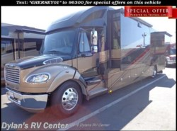 New 2017  Renegade Verona LE 40LRB by Renegade from Dylans RV Center in Sewell, NJ