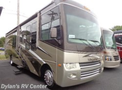 Used 2009  Four Winds International Magellan 36F by Four Winds International from Dylans RV Center in Sewell, NJ