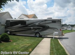 Used 2014 Newmar Canyon Star 3911 available in Sewell, New Jersey