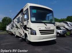 New 2019 Coachmen Pursuit Precision 29SS available in Sewell, New Jersey