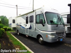 Used 2004 Fleetwood Southwind 32VS available in Sewell, New Jersey