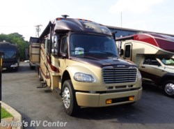 Used 2014 Dynamax Corp DX3 37 BH available in Sewell, New Jersey
