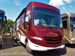 New 2019 Coachmen Mirada Select 37TB available in Sewell, New Jersey