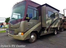 Used 2011 Winnebago Vista 26P available in Sewell, New Jersey