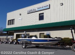Used 2008  Miscellaneous  Stratos  176XT  by Miscellaneous from Carolina Coach & Marine in Claremont, NC