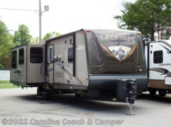 Used 2013 Prime Time LaCrosse 327RES available in Claremont, North Carolina