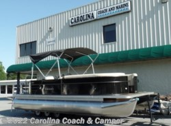 New 2016  Miscellaneous  Crest 220 SLRD  by Miscellaneous from Carolina Coach & Marine in Claremont, NC
