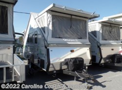 New 2016  Aliner Expedition  by Aliner from Carolina Coach & Marine in Claremont, NC