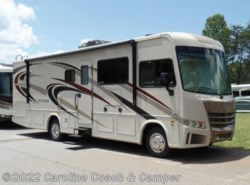New 2016 Forest River Georgetown 3 Series 31B3 available in Claremont, North Carolina