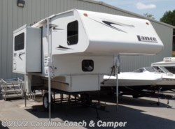 Used 2007  Lance  992 by Lance from Carolina Coach & Marine in Claremont, NC