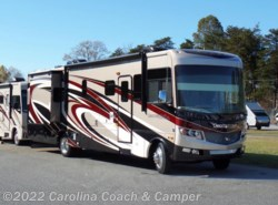 New 2016  Forest River Georgetown XL 360DS by Forest River from Carolina Coach & Marine in Claremont, NC