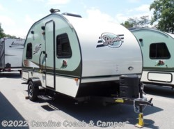New 2017  Forest River R-Pod RP-177 by Forest River from Carolina Coach & Marine in Claremont, NC