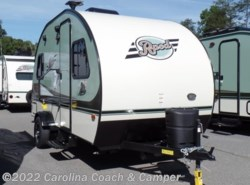 New 2017  Forest River R-Pod RP-171 by Forest River from Carolina Coach & Marine in Claremont, NC