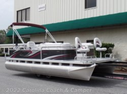 New 2017  Miscellaneous  Apex Marine Qwest Adventure 820 VX Sport Cruise  by Miscellaneous from Carolina Coach & Marine in Claremont, NC