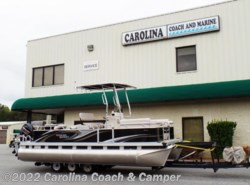 New 2017  Miscellaneous  Apex Marine 820 FISH N CRUISE  by Miscellaneous from Carolina Coach & Marine in Claremont, NC