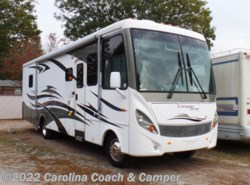 Used 2007  Newmar Canyon Star 3410 by Newmar from Carolina Coach & Marine in Claremont, NC