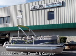 New 2017  Miscellaneous  Apex Marine Qwest LS 820 RLS  by Miscellaneous from Carolina Coach & Marine in Claremont, NC