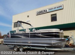New 2017  Miscellaneous  Apex Marine Qwest Avanti 825 Lanai DS Bar  by Miscellaneous from Carolina Coach & Marine in Claremont, NC