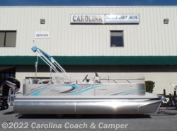 New 2017  Miscellaneous  Apex Marine Qwest LS 820 XRE Cruise  by Miscellaneous from Carolina Coach & Marine in Claremont, NC